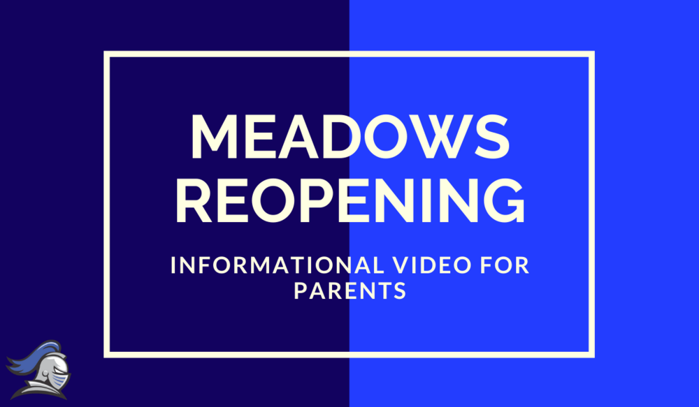 Parent Webinar Video